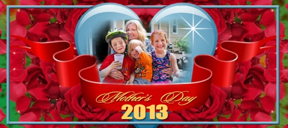 homepage headerMothersDay2013