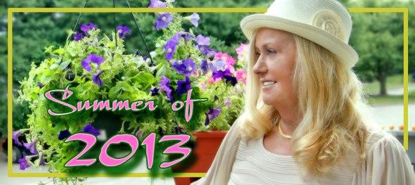 summer2013-header-slideshow