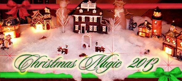 christmas2013 header-slideshow