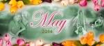 may 2014 header