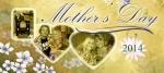 mothersDay-header2014