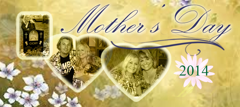 mothersDay-header2014