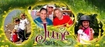 june-homepage-header2