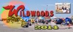 wildwood-homepage-header2