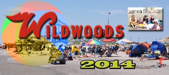 wildwood-homepage-header2