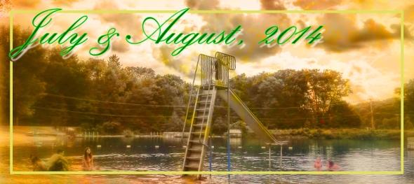 july-august-header2