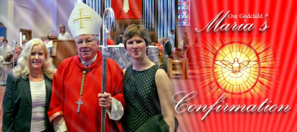 marias-confirmation-homepage-header2