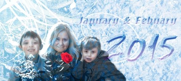 homepage-header-jan-feb