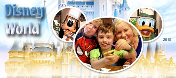 homepage-header2Disney