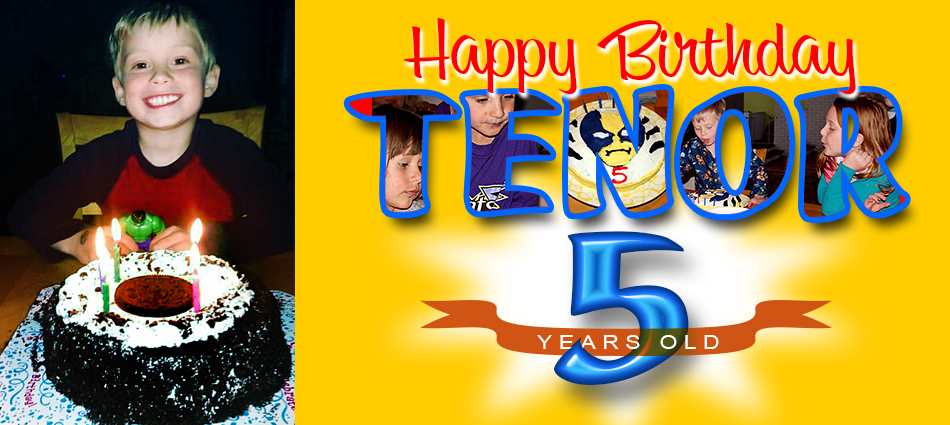 homepage-header2tenorsBirthday