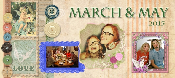 homepage-header2LMarch-and-May