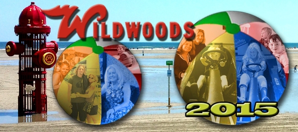 homepage-header-wildwood2015