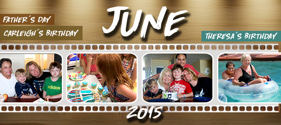 homepage-header2-June2015